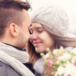 4th-wedding-anniversary